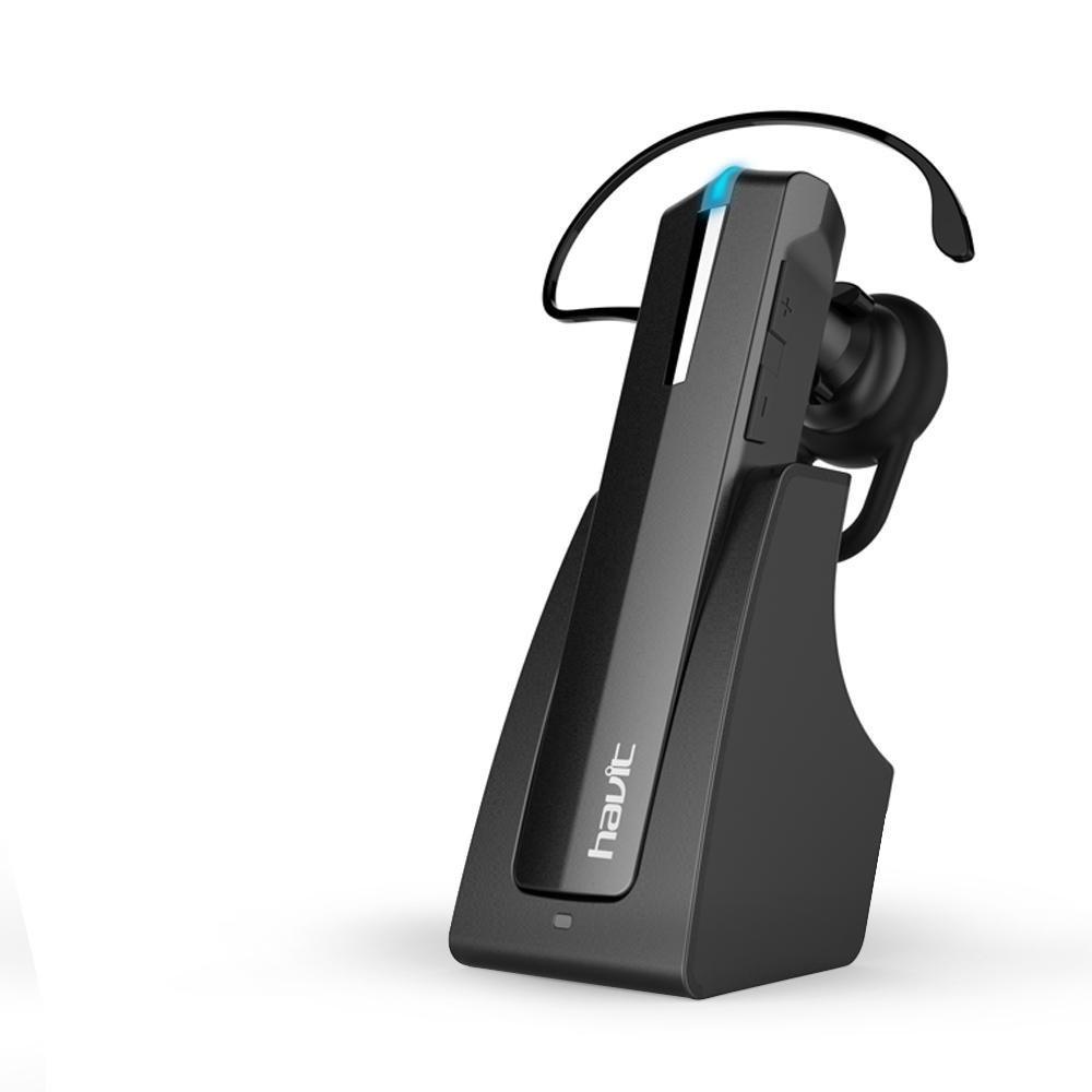 HAVIT HV-H913BT wireless Bluetooth 4.0 Headset um 14,39€ 28% verbilligt
