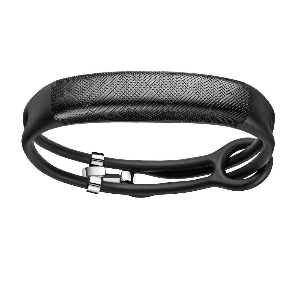 Jawbone UP2 Aktivitäts- und Schlaftracker-Armbänder in verschiedenen Farben um 89,90€ 25% reduziert