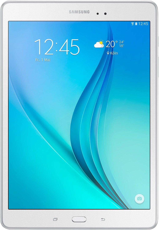 Samsung Tablets im Nagebot bei AMazon um bis zu 32% günstiger
