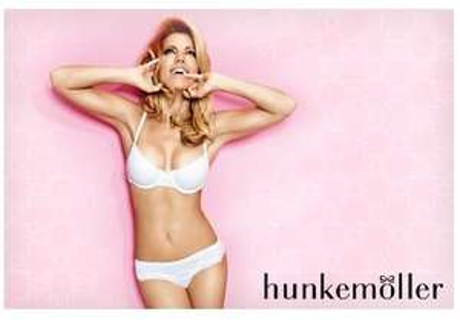 Hunkemöller Memberday - 20% Rabatt auf die gesamte Kollektion am 27. und 28. Februar