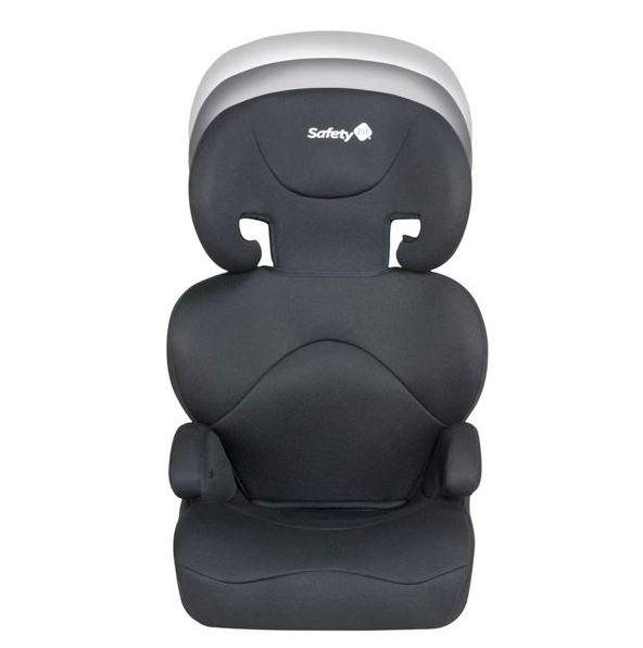 XXXLutz - Super günstiger Kinderautositz von Safety 1st. um nur 29 €