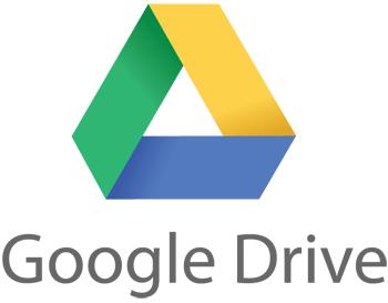 Google Drive: 2 GB kostenloser Speicher kostenlos dazu