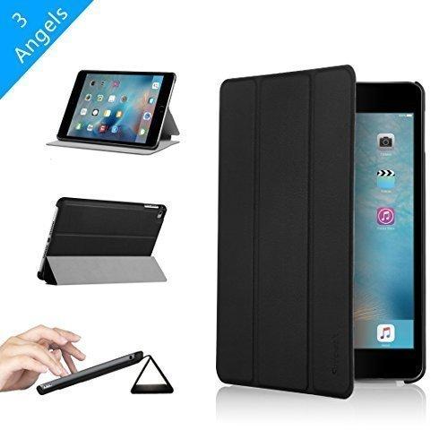 Ipad Mini 4 Cover um 1,98 bei 20.- Bestellung!