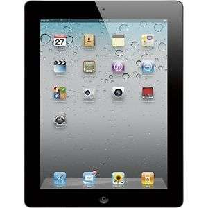 "Apple iPad 2 32GB WiFi + 3G ohne Simlock mit Zustand ""einwandfrei"" nur 199,99€ (idealo 374€)"