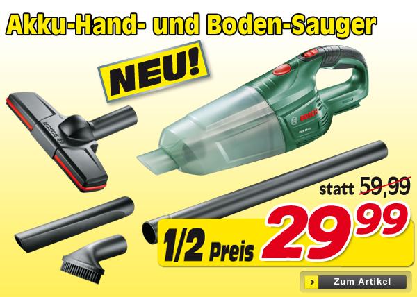 [Zgonc] Angebote - z.B. Einhell TE-RH38 E Bohrhammer mit 13% Ersparnis