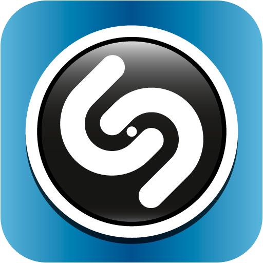 Shazam Encore (Pro) für iOS um 2,99 € - statt 6,99 € - 57% sparen