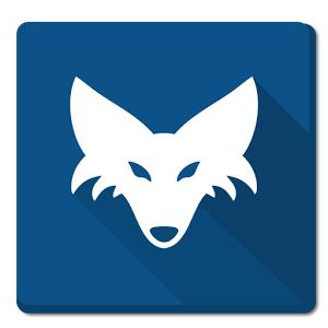Tripwolf Reiseführer / Gratis statt bis zu 7.99€ (android und iOS)