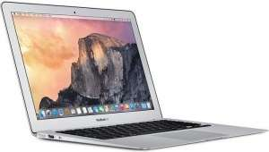 Apple MacBook Air (MJVE2D/A)