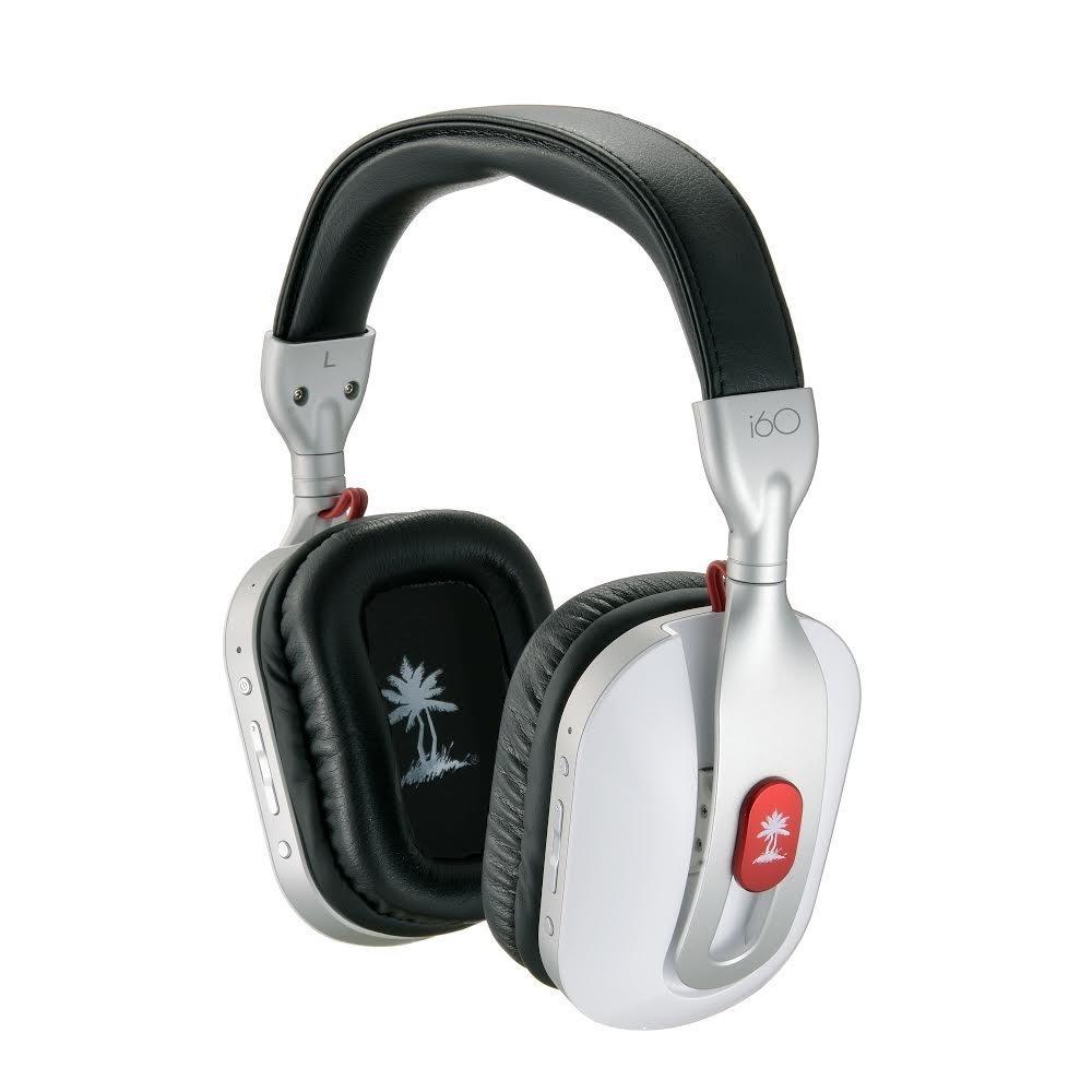 Turtle Beach Ear Force i60 Premium-Wireless-Amplified Stereo-Headset