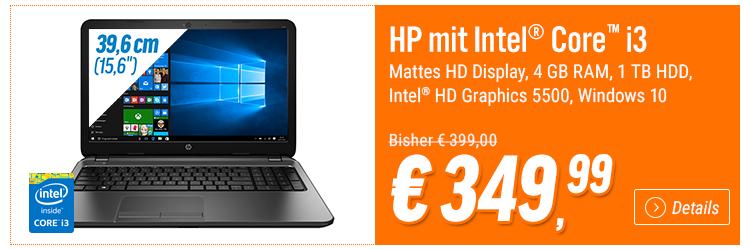 [Notebooksbilliger] Deals der Woche - z.B. beim Sony VPL-HW65ES/B SXRD FullHD 3D Beamer 287€ sparen!