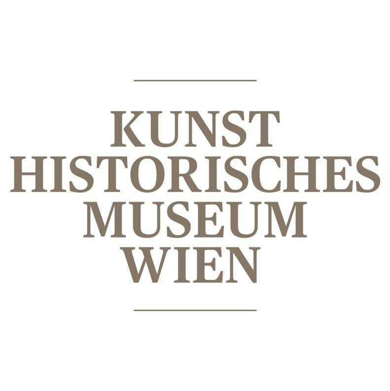 Gratis ins Kunsthistorische Museum in Wien am 11.3.2016 – 15 € sparen