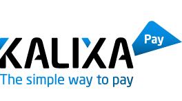 [Info] Kalixa Prepaid-Kreditkartenprogramm wird geschlossen!