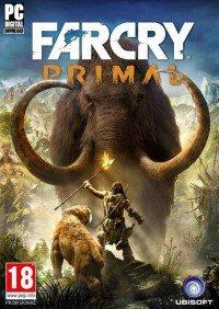 [cdkeys.com] FarCry Primal PC jetzt schon unter 25€! -> 21,19€