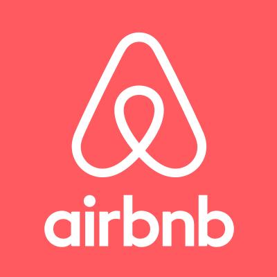 18€ Reiseguthaben auf die erste Reservierung auf airbnb
