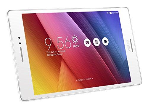 Asus ZenPad S8 64GB für nur 279€ @Amazon.fr (Vergleich 337,98€)