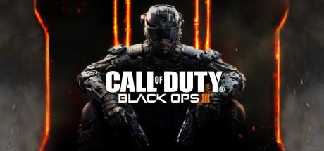 "[Steam] Call of Duty: Black Ops III - ""Free Multiplayer Weekend"""