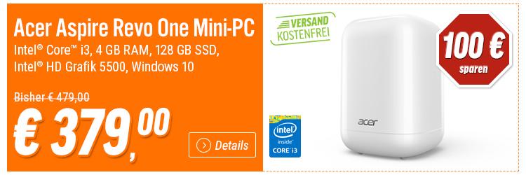 [Notebooksbilliger] Deals der Woche - z.B. bei der QPAD MK-50 CHERRY MX Blue Tastatur 20% sparen!