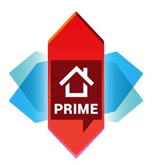 [Google Play Store] Nova Launcher Prime um € 0,50