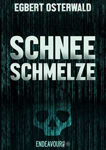 Schneeschmelze Kindle Edition - Gratis bei Amazon
