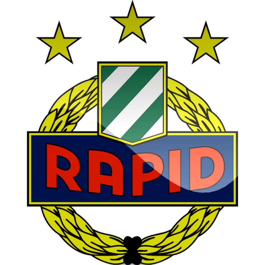 SK Rapid Wien Shop - Sale ab 1.3.2016