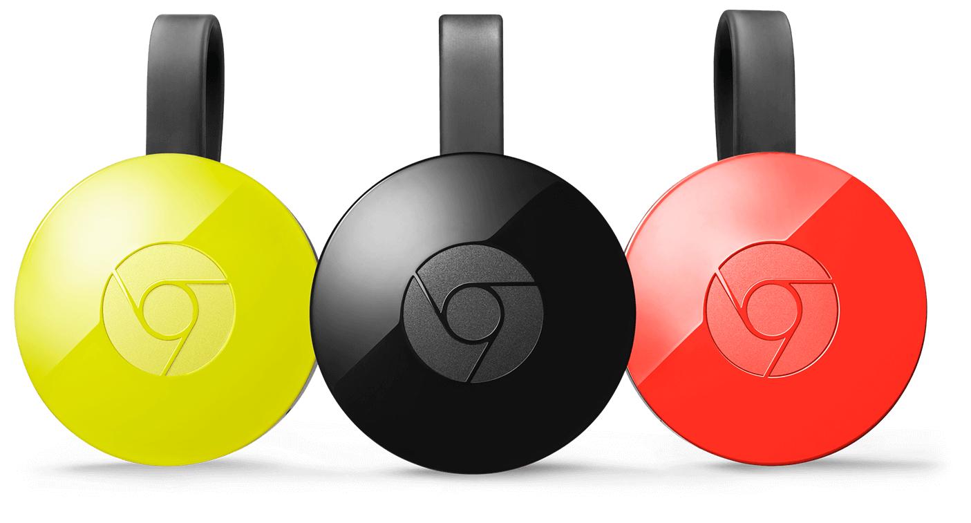 Gratis Probemonat SkyOnline für Chromecastbesitzer und welche die es werden wollen