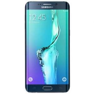 Samsung S6 Edge (64 GB) um 476 € inkl Versand (LogoiX) - 14% sparen