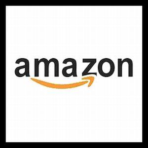 Amazon: 50% auf (ausgewählte) Produkte des täglichen Bedarfs