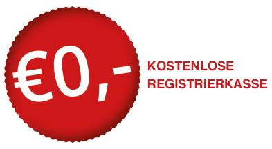 (Info) Kostenlose Registrierkasse für Österreich