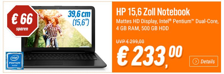 [Notebooksbilliger] Deals der Woche - z.B. beim Corel Pinnacle Studio 19 Standard 44% sparen!