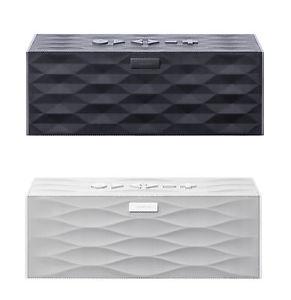 eBay: Jawbone Big Jambox Bluetooth Lautsprecher (Demoware) für 85,90€