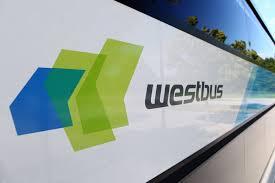 WESTBUS-Aktion/ AT
