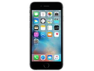 Amazon - Apple iPhone 6S (64GB) um 719 € - 8% sparen