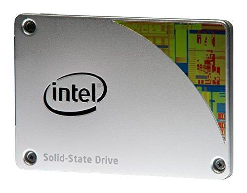 Media Markt: Intel SSD 535 mit 480GB (SSDSC2BW480H601) für 119€