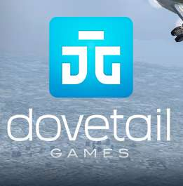 [Steam] dovetail Games Aktion - z.B. mit dem Microsoft Flight Simulator X