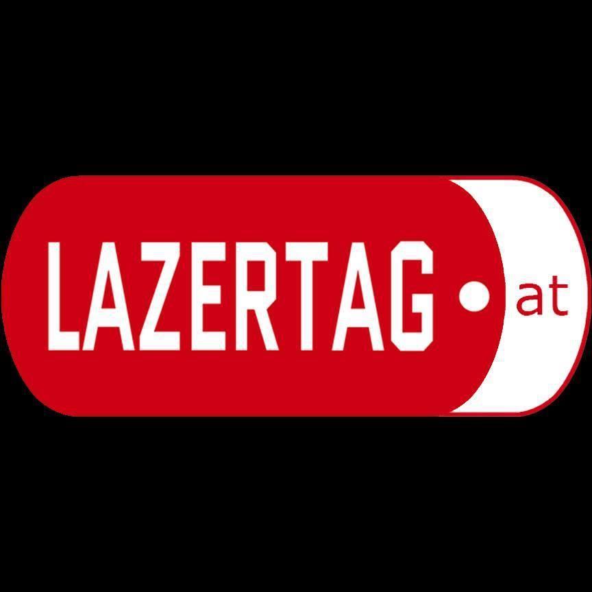 20x1h Gratis Lazertag Spielzeit bei Lazertag.at