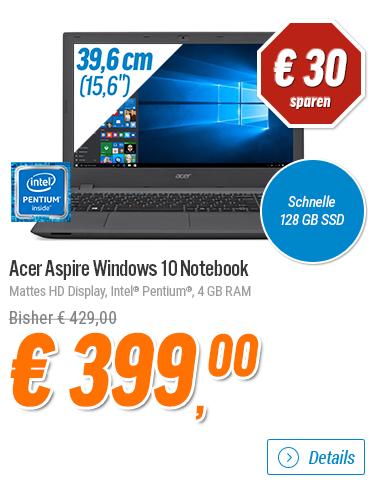 [Notebooksbilliger] Deals der Woche - z.B. beim Brother HL-L2360DN Monolaserdrucker 17% sparen!
