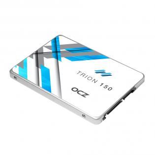 [Redcoon.at] Tiefstpreis - OCZ Trion 240GB SSD nur 56,40 € (inkl. Versand)!