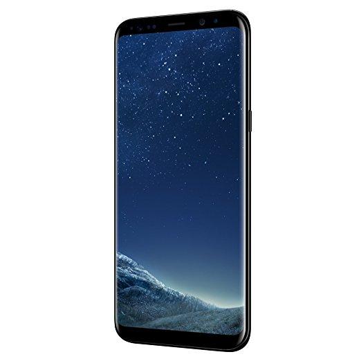 (TOP) Samsung S8 um 613 € + Samsung S8+ um 693 € - Bestpreis - 25%