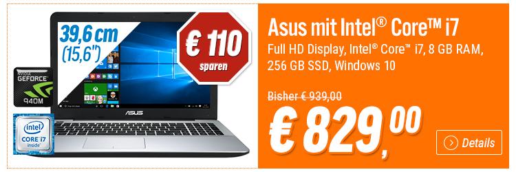 [Notebooksbilliger] Deals der Woche - z.B. beim Trust GXT 363 Headset 49% sparen!