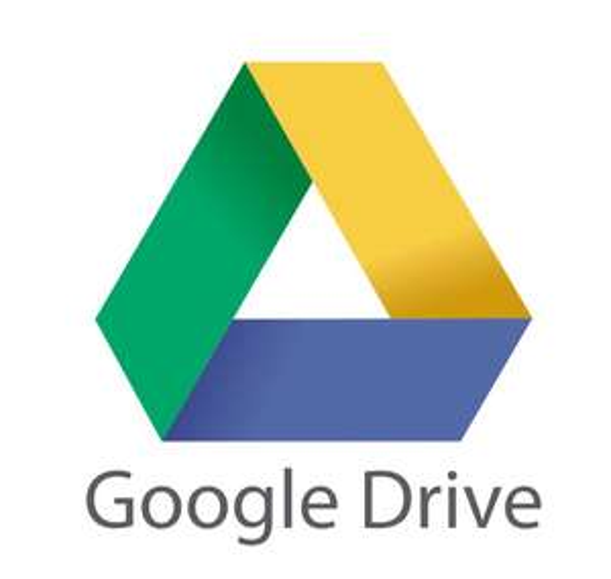 Google Drive: 1 TB Speicher (2 Jahre) nach 200 Google Local Bewertungen bzw. hochgeladene Fotos