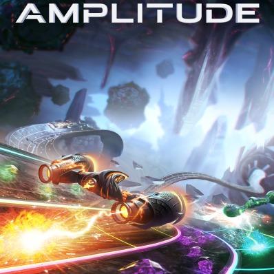 [US/CAD PSN] Preisfehler!! Amplitude (PS3/PS4) GRATIS statt 19,99€