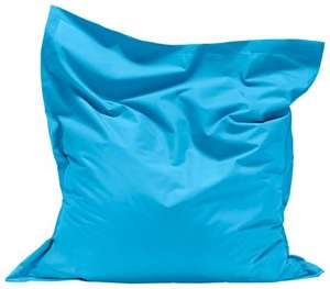 [Möbelix] XL Sitzsack (130 x 170 cm) für 34€