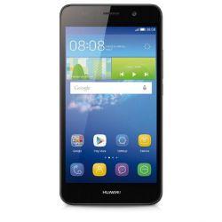 [Cyberport] HUAWEI Y6 Dual-SIM für 109,89€