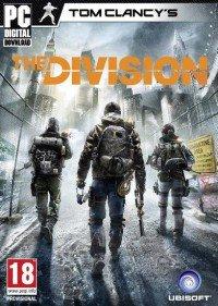 [cdkeys.com] Tom Clancy's The Division PC für 24,60€ - 23% Ersparnis