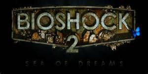 Bioshock 2 für 3,99€