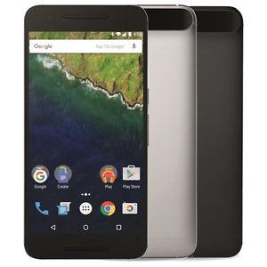 Google Nexus 6P (32 GB) um 479 €inkl Versand