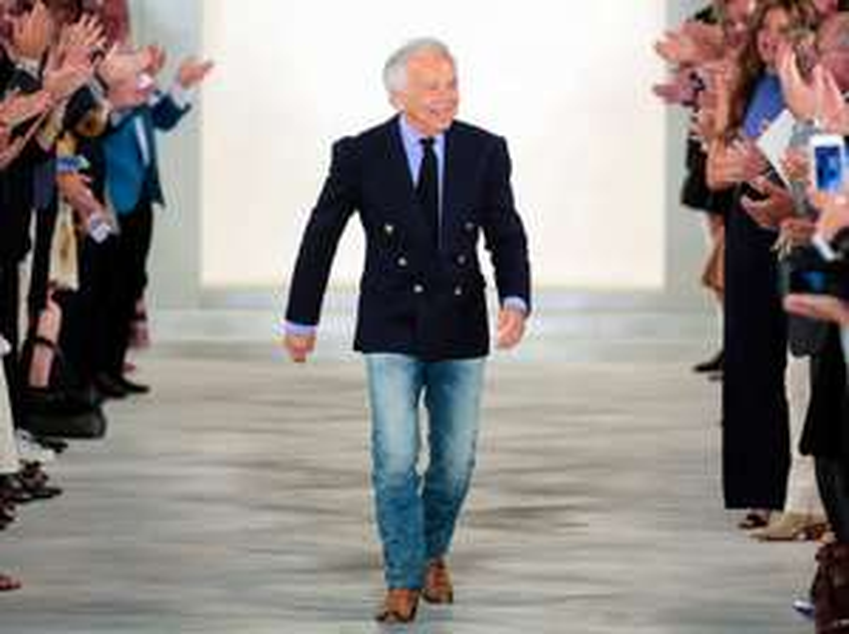 [Ralph Lauren Outlet Store] -25% auf ALLES - Polo Shirts ab 22,49€, Hemden ab 26,24€, Schuhe ab 22,49€ [HOT]