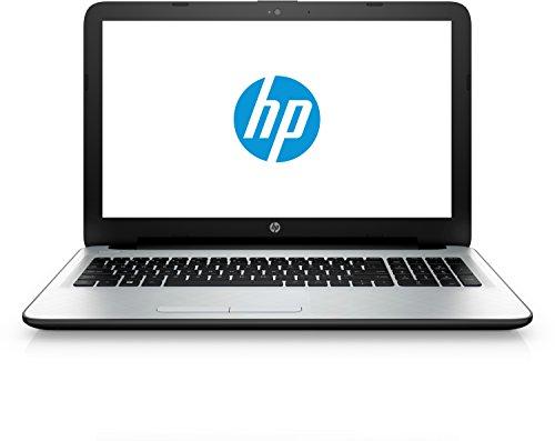 [Amazon] HP 15-af119ng für 329€