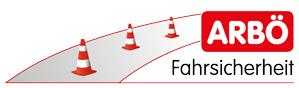 ARBÖ Fahrsicherheits-Training zum neuen Bestpreis um 44 €