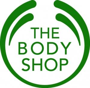The Body Shop: 30% Rabatt auf (fast) Alles - nur heute 20.4.2016